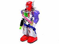 Игрушечный робот Transformers