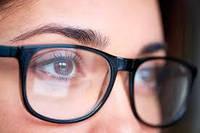 Зрение, глазные болезни.