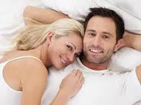 Натуральные средства для улучшения потенции, препараты для мужского здоровья