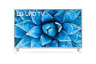 Телевизор LG 43UN73906LE (Полная проверка, настройка, доставка - БЕСПЛАТНО), фото 1