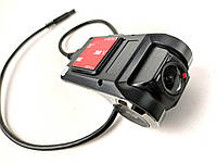 Видеорегистратор скрытый мини (Р-502)
