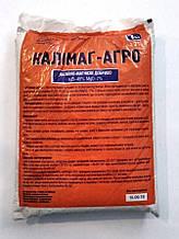 Калийно-магниевое удобрение 1 кг