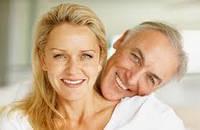 Препараты для женщин- гинекология, маммология и противоопухолевая защита