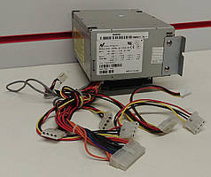 Блок питания NEWTON POWER LTD NPS-200PB-96 D бу