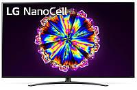 Телевизор LG 65NANO866NA (Полная проверка, настройка, доставка - БЕСПЛАТНО), фото 1