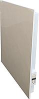Керамическая панель Optilux РК700НВП с программатором, 700 Вт, 15-18 м.кв, 600х600х50, фото 1