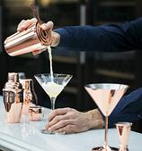 Инвентарь для баров и ресторанов