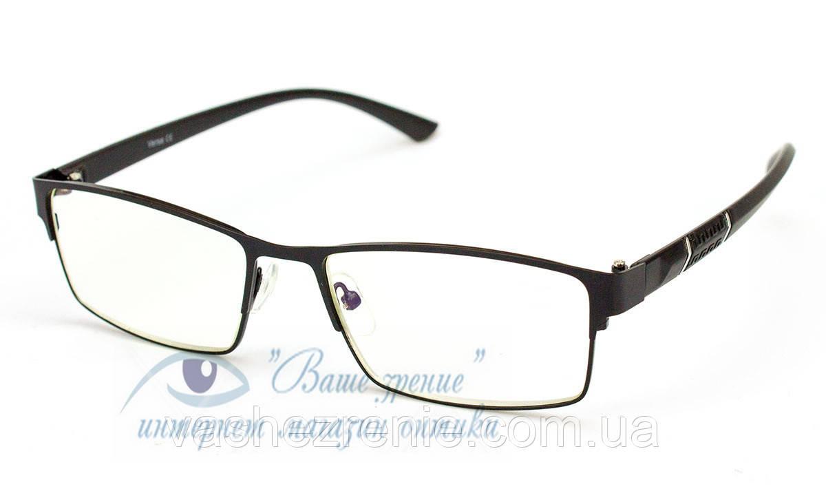 Очки для зрения +/- Blue Blocker. Код:2836