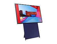 Телевизор Samsung QE43LS05TAUXUA (Samsung The Sero 4K Smart ТВ 2020)