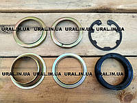 Р/к подкачки колес (из 6ти)