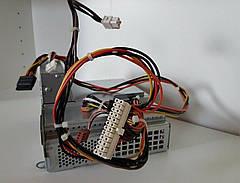 Блок питания HP DPS-240MB-1 rev бу
