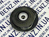 Верхня опора переднього амортизатора Mercedes W212/S212/C218 A2123230020, фото 2