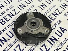 Верхня опора переднього амортизатора Mercedes W212/S212/C218 A2123230020