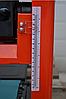 Рейсмусовый станок LEX LXTP330 / 2200 Вт. (330мм/ 160мм) (Польша), фото 3