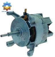 Электродвигатель 0F0007 для пароконвектомата Electrolux