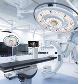 Медицинское и лабораторное оборудование и инвентарь