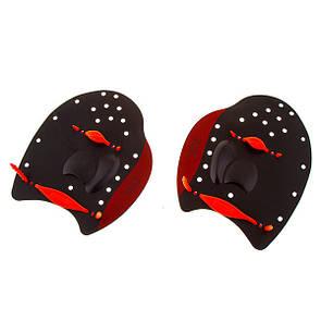 Лопатки для плавання Speedo 5872 розмір L