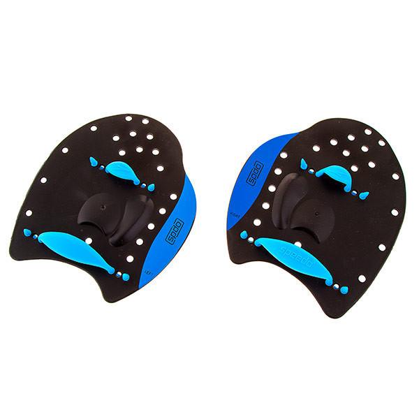 Лопатки для плавания Speedo 5872 размер M