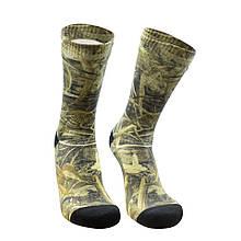 Носки Dexshell StormBLOK Socks