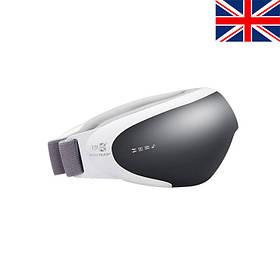 Массажер для глаз очки OPTIC MASSAGER E&M ACTIVE (Великобритания)
