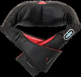 Массажер для шеи, плеч и тела Neck Massager 2 Сasada