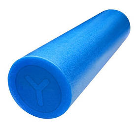 Спортивный валик Yamaguchi Fit Roller Япония для фитнеса, йоги, пилатеса