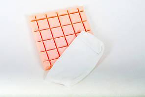 Противопролежневая подушка на сиденье MedRelax PP