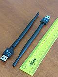 USB WIFI адаптер, фото 4