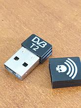 USB WIFI адаптер міні