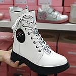 Демисезонная обувь для девочки - Новое поступление смотрите на сайте!