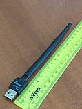 USB WIFI адаптер, фото 2