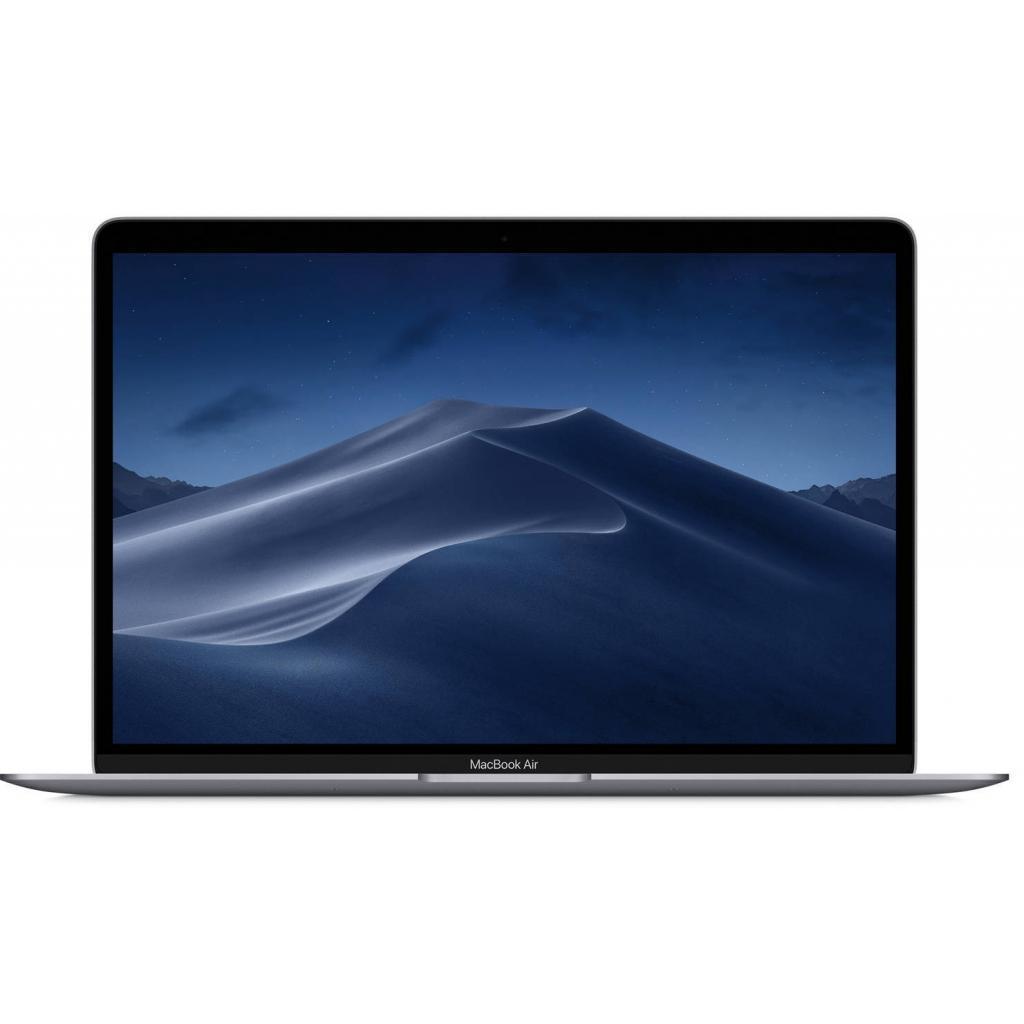 Ноутбук Apple MacBook Air A2179 (MWTJ2RU/A)
