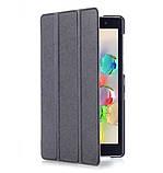 "Чохол для планшета Asus ZenPad 7"" Z170 / P01Z / P001 / P01Y - Slim Black, фото 5"