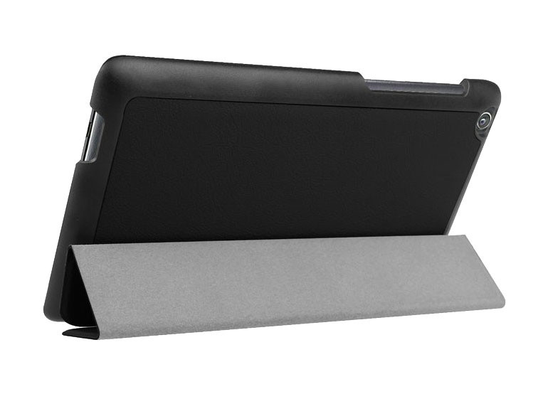 "Чохол для планшета Asus ZenPad 7"" Z170 / P01Z / P001 / P01Y - Slim Black"
