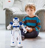 Роботы, Машины и Оружие