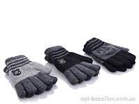 """Перчатки детские """"Gloves"""" 1930 mix () - купить оптом на 7км в одессе"""