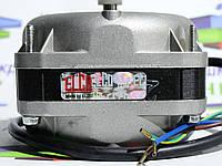 Двигатель обдува VN 5-13 Elco (5W, 50 Hz, 220-240V, 1300 об/мин)