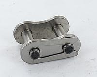 Звено соединительное PHC 50-1 C/L SKF, фото 1