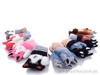 """Перчатки детские """"Gloves"""" 7793 mix () - купить оптом на 7км в одессе"""