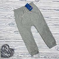 Дитячі утеплені штани Lupilu (ріст 74-80 см)