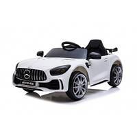 Детские электромобили Mercedes-Benz LQ005