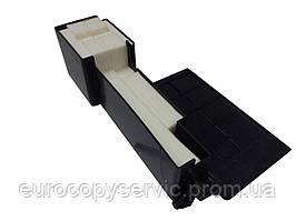 Поглинач чорнила (памперс, абсорбер) Epson L110 / L210 / L300 / L350 / L355 (1627961)