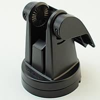 Крепление для эхолота Garmin для серии Echo 100/150//300