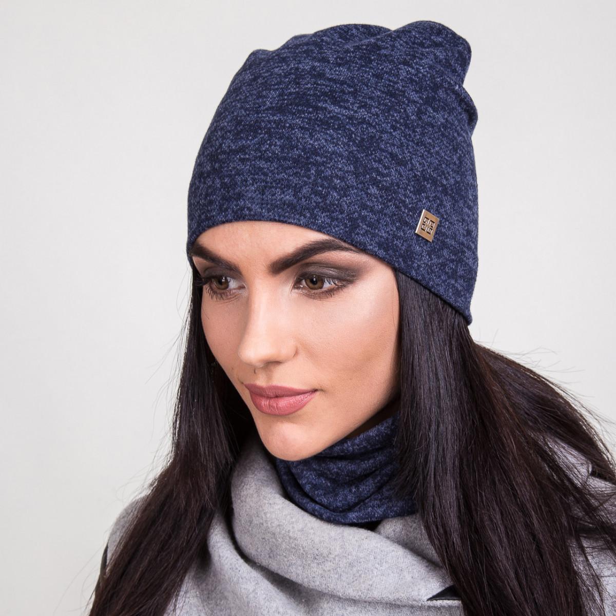 Модный весенний комплект для женщин - Артикул 2042a