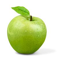 Отдушка зеленое яблоко (Эплитин)