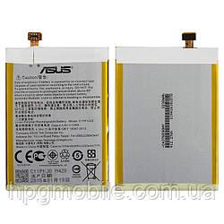 Батарея (АКБ, аккумулятор) C11P1325, C11PKJQ для Asus ZenFone 6 (A600CG) (3300 mAh), оригинал
