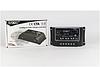 Контроллер для солнечных установок Solar controller 10A  (солар контроллер 10 А)