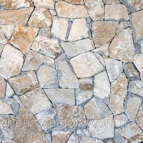 Кварцит Akrolithos Rock Face Tom