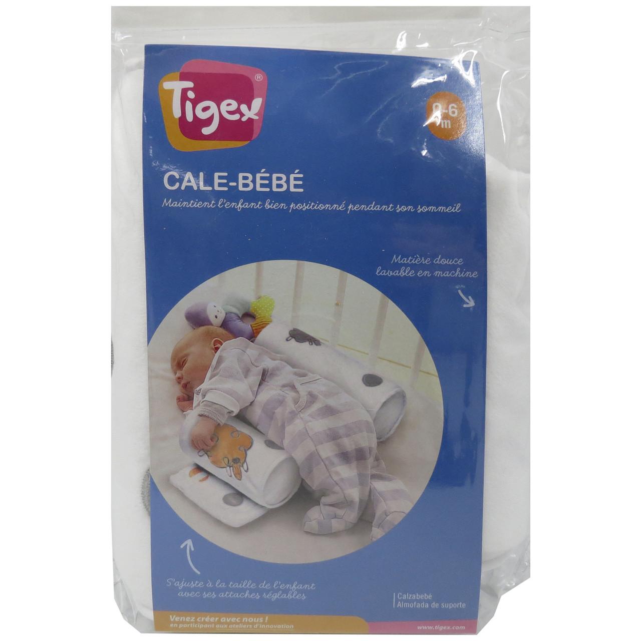 Подушка фіксуюча для немовлят Tigex 209 !!!