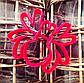 Висічка для пряників у вигляді кажана та павучка до св. Хеллоуіну, фото 6
